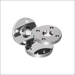 Carbon Steel Forged Flanges from EXCEL METAL & ENGG. INDUSTRIES