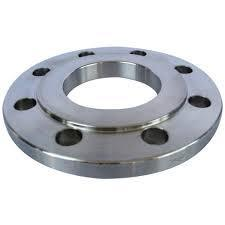 Sorf Flanges from EXCEL METAL & ENGG. INDUSTRIES