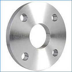 DIN Flanges from EXCEL METAL & ENGG. INDUSTRIES