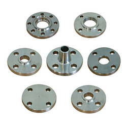 PN Flange from EXCEL METAL & ENGG. INDUSTRIES