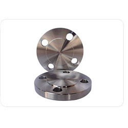 Blank Flanges from EXCEL METAL & ENGG. INDUSTRIES