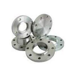 Forging, Flanges from EXCEL METAL & ENGG. INDUSTRIES