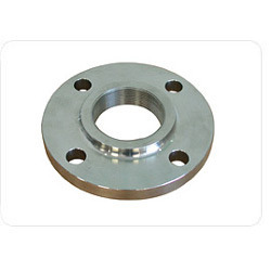 Threaded Flanges from EXCEL METAL & ENGG. INDUSTRIES