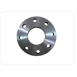 Plate Flanges from EXCEL METAL & ENGG. INDUSTRIES