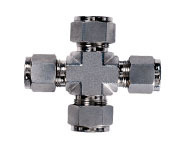 Union Cross from EXCEL METAL & ENGG. INDUSTRIES