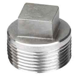 Head Plug from EXCEL METAL & ENGG. INDUSTRIES