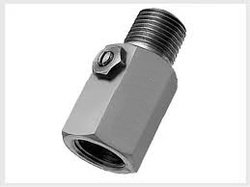 Snubber from EXCEL METAL & ENGG. INDUSTRIES