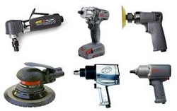 PNEUMATIC EQUIPMENT from SUPREME INDUSTRIAL TOOLS TRADING L.L.C