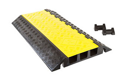 Cable Protection Ramp from CLEAR WAY BUILDING MATERIALS TRADING