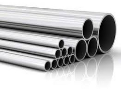 Pipes & Tubes from EXCEL METAL & ENGG. INDUSTRIES