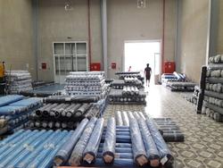 Poly/Cotton Fabric Supplier In UAE, Fujairah, Sharjah, Al-Ain, Abudhabi