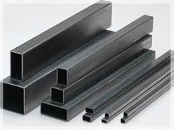 Square Tubes from EXCEL METAL & ENGG. INDUSTRIES