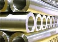 SA335 P11 Seamless Pipe from EXCEL METAL & ENGG. INDUSTRIES