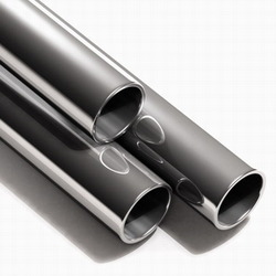 202 Stainless Steel Pipe from EXCEL METAL & ENGG. INDUSTRIES