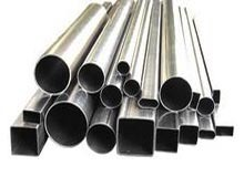 Super Duplex Pipes from EXCEL METAL & ENGG. INDUSTRIES