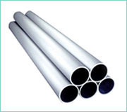 Aluminium Pipe from EXCEL METAL & ENGG. INDUSTRIES
