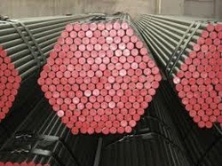 BS 3059 Boiler Tubes from EXCEL METAL & ENGG. INDUSTRIES