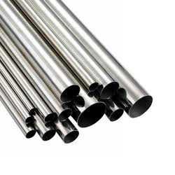 Seamless Pipe from EXCEL METAL & ENGG. INDUSTRIES