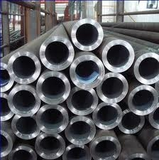 ASTM A179 Seamless Tubes from EXCEL METAL & ENGG. INDUSTRIES