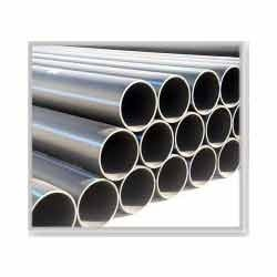 Mild Steel Pipes from EXCEL METAL & ENGG. INDUSTRIES