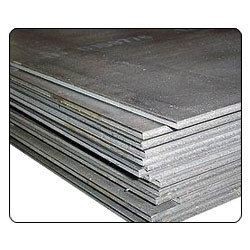 Aluminum Alloy Sheets from EXCEL METAL & ENGG. INDUSTRIES