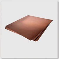 Copper Plates from EXCEL METAL & ENGG. INDUSTRIES