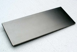 Plates from EXCEL METAL & ENGG. INDUSTRIES