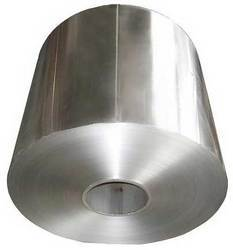 Clad Metals from EXCEL METAL & ENGG. INDUSTRIES