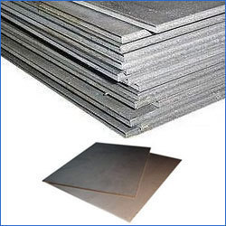 Metal Sheets from EXCEL METAL & ENGG. INDUSTRIES