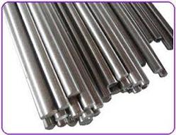 Super Duplex Rod from RENAISSANCE METAL CRAFT PVT. LTD.