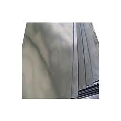 Hastelloy Sheets from EXCEL METAL & ENGG. INDUSTRIES