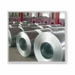 Mild Steel Sheets from EXCEL METAL & ENGG. INDUSTRIES