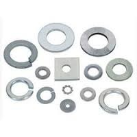 Washer from EXCEL METAL & ENGG. INDUSTRIES
