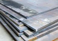 Stainless & Duplex Steel Plates from RENAISSANCE METAL CRAFT PVT. LTD.