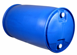 PLASTIC DRUMS DUBAI CALL 0554918631 from IDEA STAR PACKING MATERIALS TRADING LLC.