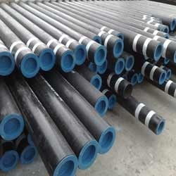 Seamless Pipes from RENAISSANCE METAL CRAFT PVT. LTD.