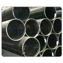 Industrial Pipes from RENAISSANCE METAL CRAFT PVT. LTD.