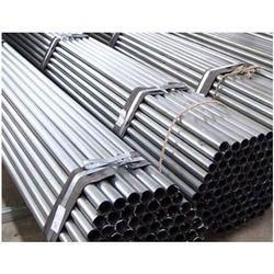 Nickel Alloy Pipes from RENAISSANCE METAL CRAFT PVT. LTD.