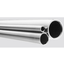 ASTM/ ASME A312 TP 304 SMLS Pipes from RENAISSANCE METAL CRAFT PVT. LTD.