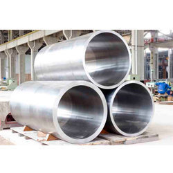 ASTM/ ASME A312 TP 309 SMLS Pipes from RENAISSANCE METAL CRAFT PVT. LTD.