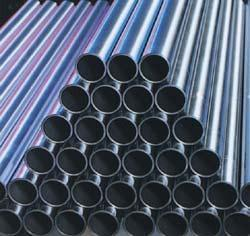 Carbon Steel Alloy from RENAISSANCE METAL CRAFT PVT. LTD.