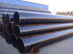 ASTM A139 Grade A,Grade B,Grade C,Grade D,Grade E from RENAISSANCE METAL CRAFT PVT. LTD.