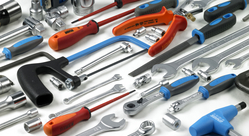 HAND TOOLS SUPPLIER UAE from ADEX  PHIJU@ADEXUAE.COM/ SALES@ADEXUAE.COM/0558763747/05640833058