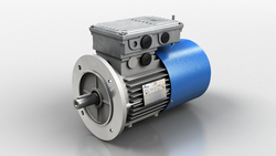 ELECTRIC MOTOR SUPPLIER from ADEL ACHRAFI TRADING EST BRANCH