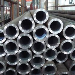Seamless Alloy Pipe from RENAISSANCE METAL CRAFT PVT. LTD.