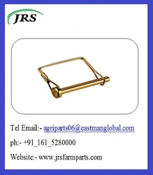 PTO Pin - Square Type