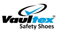 VAULTEX SAFETY SHOES IN OMAN from SOUVENIR BUILDING MATERIALS LLC