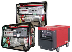 GENERATOR SUPPLIERS IN UAE from ADEX AZEEM.SHA@ADEXUAE.COM/0555775434 SALES@ADEXUAE.COM 0564083305