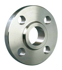 ASTM A105 Flanges from RENAISSANCE METAL CRAFT PVT. LTD.