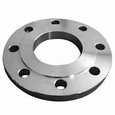 ASTM B381Flanges from RENAISSANCE METAL CRAFT PVT. LTD.